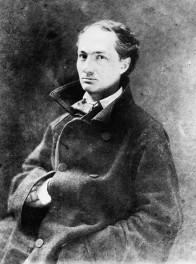 Baudelaire2