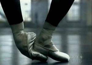 Alessandra-Ferri-feet