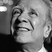 Jorge-Luis Borges (1899-1986)