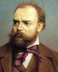 Antonin Dvorák (1841-1904)