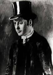 Jules Laforgue (1860-1887)