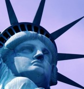 statue-liberté