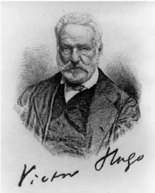 Victor Hugo1