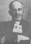 Osip_Mandelstam_1934