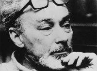 Primo Levi (1919-1987)