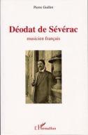 Severac Guillot1