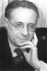 Jean-Cassou (1897-1986)
