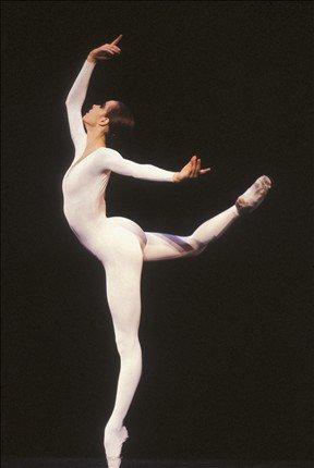Sylvie Guillem6