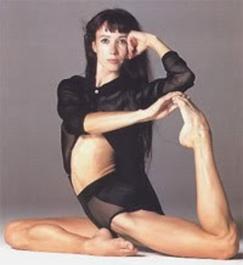 Sylvie Guillem7