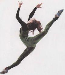 Sylvie Guillem8