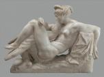 Bartolomeo Ammannati Léda - 1555