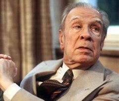 Borges JL