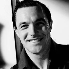 Gene Kelly-1950