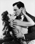 Rita Hayworth et Gene Kelly - La reine de Broadway-1944