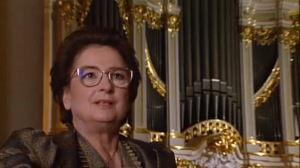 Marie-Claire-Alain