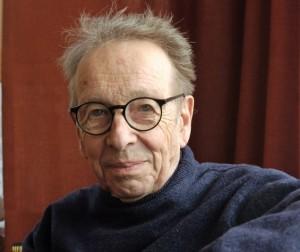 Philippe Jaccottet