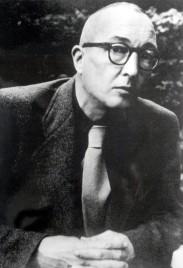 Alexandre Vialatte - 1901-1971