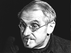 Jean Anouilh - 1910-1987