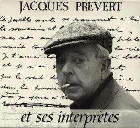 Prevert6