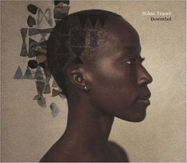 Rokia Traore - Bowmboï