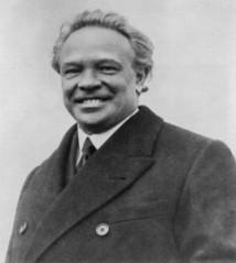 Ottorino Respighi (1879-1936)