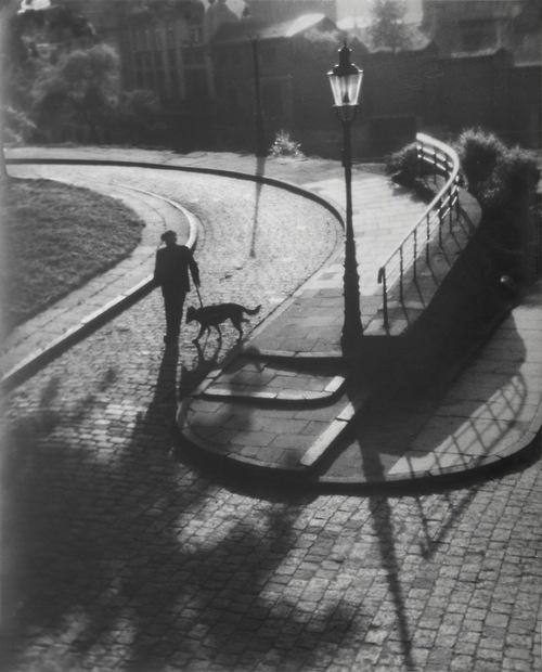 Jarosław Stanisławski - The Hill Przemysław, Undated From The builders of the World of Photography