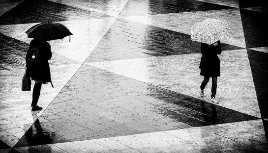 Photographe-rue-Nils-Erik-Larson-noir-blanc-18