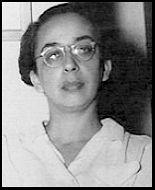 Lota de Macedo Soares (1910-1967)