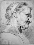 Artus Wolflort