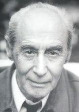 Jean Grosjean - 1912-2006