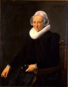 Nicolaes Eliasz Pickenoy 1591-1656