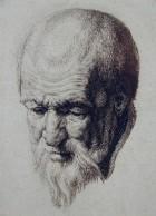 Pietro Giacomo Palmieri XVIII
