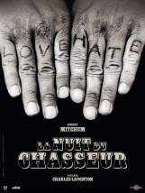 La Nuit du chasseur-Love & Hate