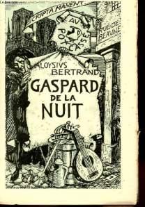 Gaspard couverture1