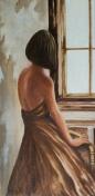 Ruth Dawes