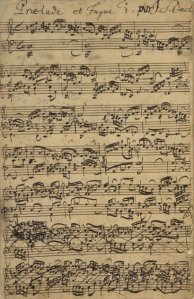 Bach-Clavier-bien-tempere-Ms-Londres-Prelude-en-ut-ma