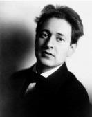 Erich Wolfgang Korngold (1897-1957)