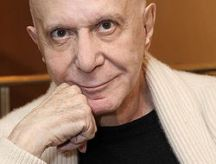 Roland Petit (1924-2011)