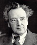 Arthur Honegger (1892-1955)
