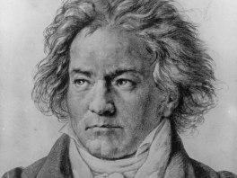 Beethoven (1770-1827)