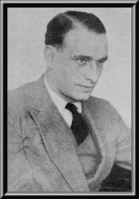 Philippe Soupault (1897-1990)