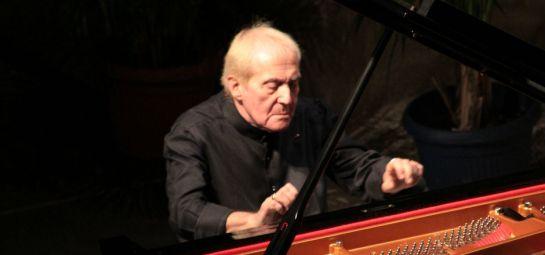 Aldo Ciccolini (1925-2015)