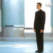 Rameau - Tharaud