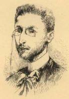 Ephraïm Mikhaël