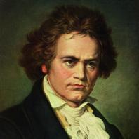 Beethoven-Ludwig