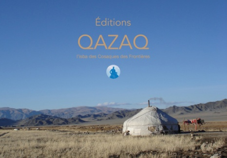 Editions QaZaQ