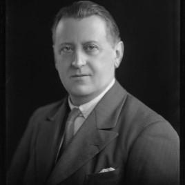 York Bowen 1884-1961