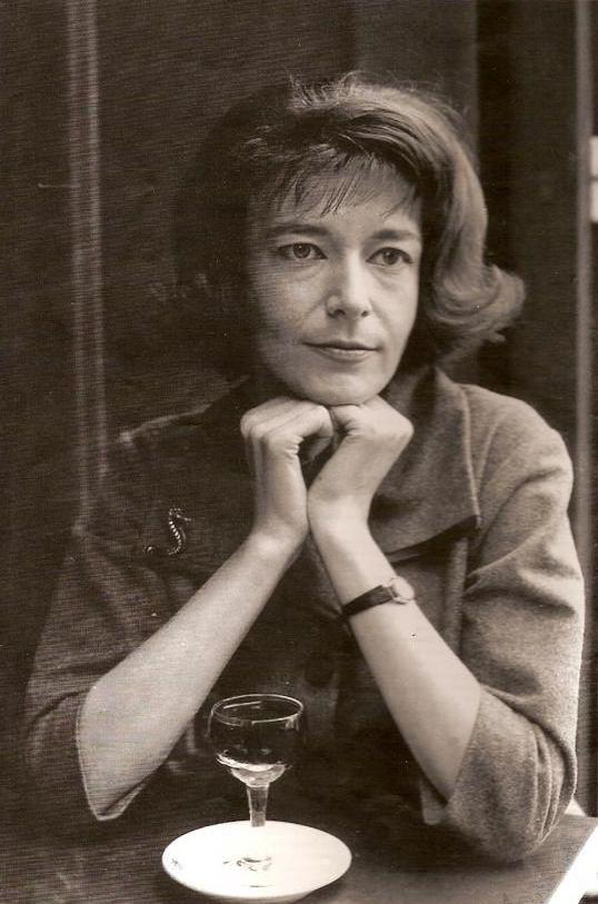 Christine Sèvres 1931-1981